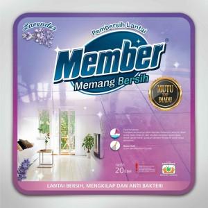 memang-bersih-pembersih-lantai-lavender-bunga-banyak
